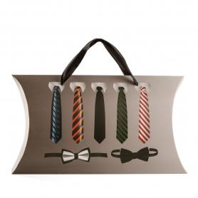 Boites Cravates