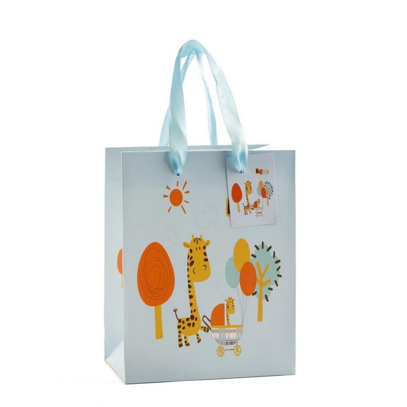 sac cadeau enfants pas cher acheter sacs sachets pochettes cadeaux