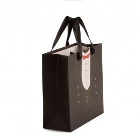 Emballage Cadeau pour Homme