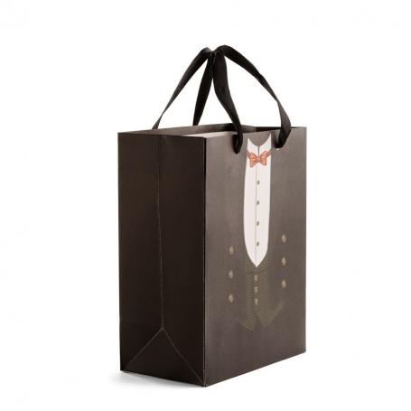 Sacs pour Cadeaux  Sacs sachets pochettes cadeaux details
