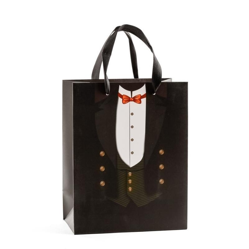 sac cadeaux pas cher acheter sacs sachets pochettes cadeaux details