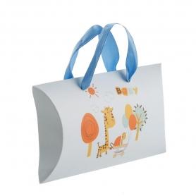 Joli Etui Cadeau en Carton