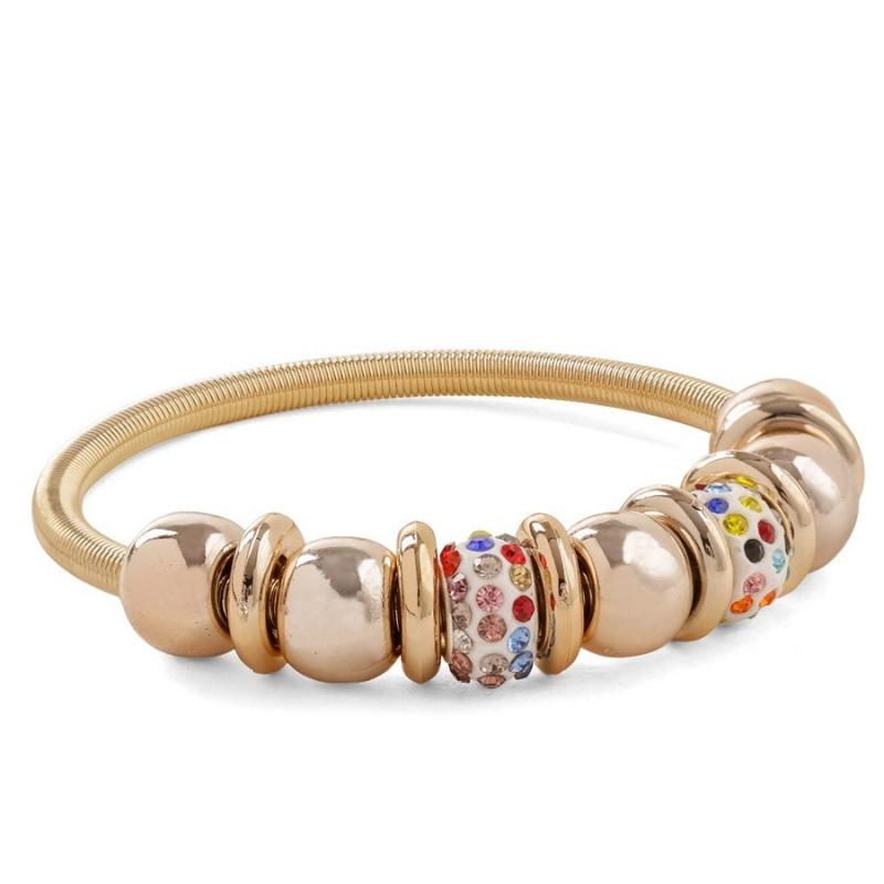 Bracelet Tendance  Bracelet