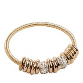 Bracelet Doré Femme