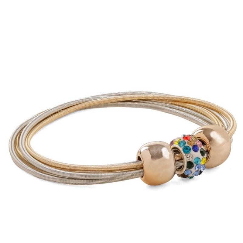 Cadeau Bracelet Femme Pas Cher