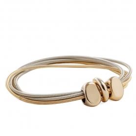 Bracelet Type Pandora  Bracelet