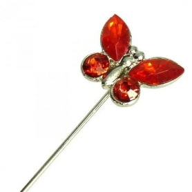 Epingles Fantaisie  Broches bijoux fantaisie details invites