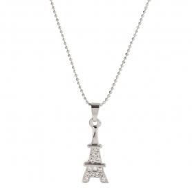 Pendentif Tour Eiffel
