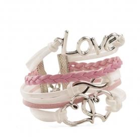 Multi Bracelet  Bracelet Cadeaux 5,77€