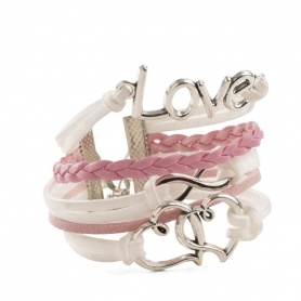 Multi Bracelet  Bracelet