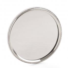 Miroir Pastille