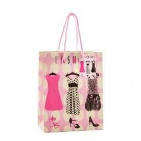 Sac Cadeau Fashion