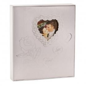 Album pour Mariage  Albums de Mariage