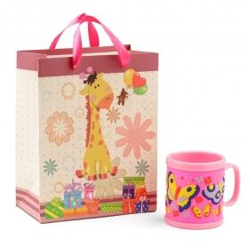 Tasse Cadeau pour Enfant