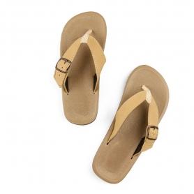 Sandales Pas Chères