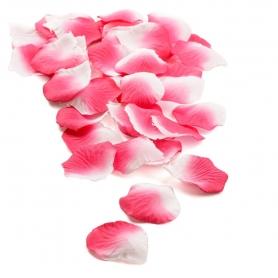 Petales de Roses Rouge