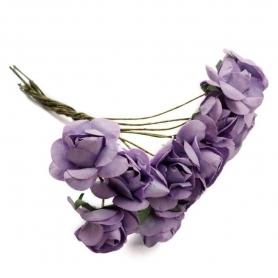 Des fleurs pour la Décoration de vos Cadeaux