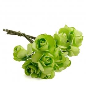 Décoration Cadeau Fleurs