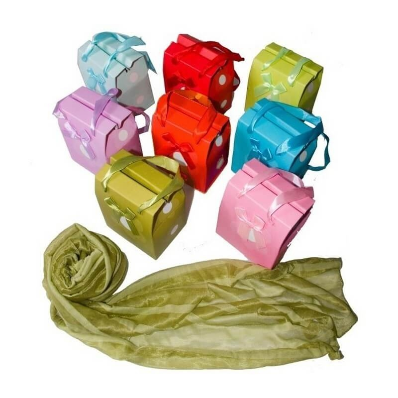 Foulards pashmina pas cher cadeaux femmes