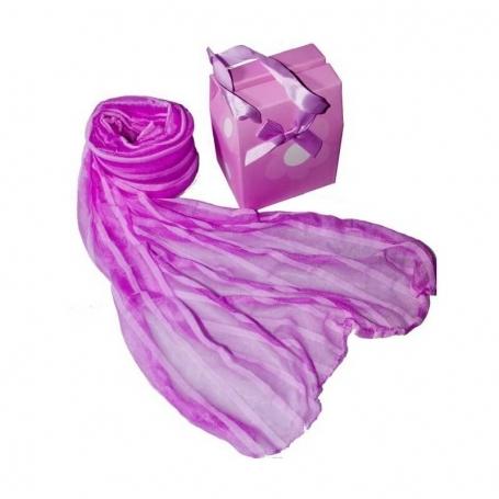 Foulards pashmina pas cher cadeaux femmes  Foulards