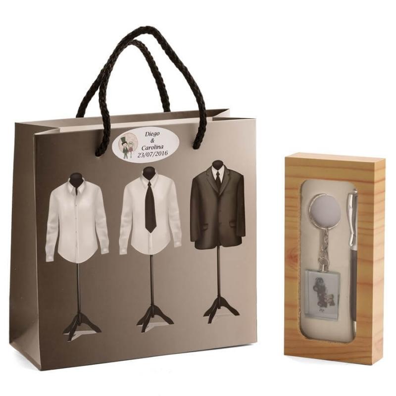 cadeaux pas cher pour homme mariage. Black Bedroom Furniture Sets. Home Design Ideas