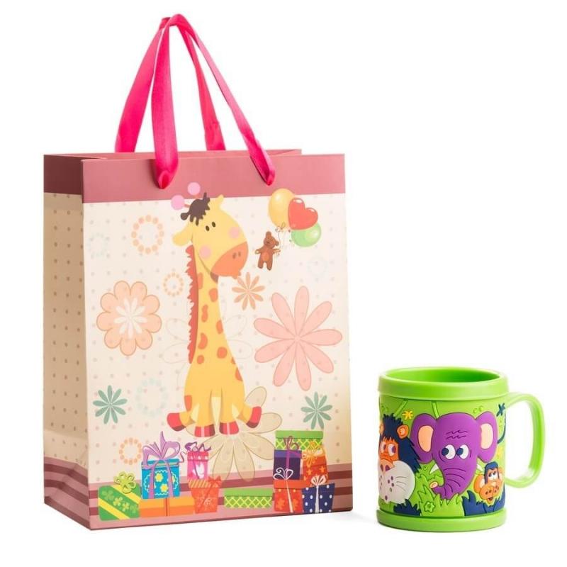 Tasses Cadeaux Enfants