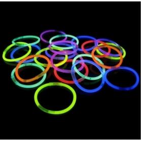 Bracelets Lumineux Pas Cher  Bracelet