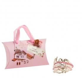Bracelets Cadeaux Petit Prix