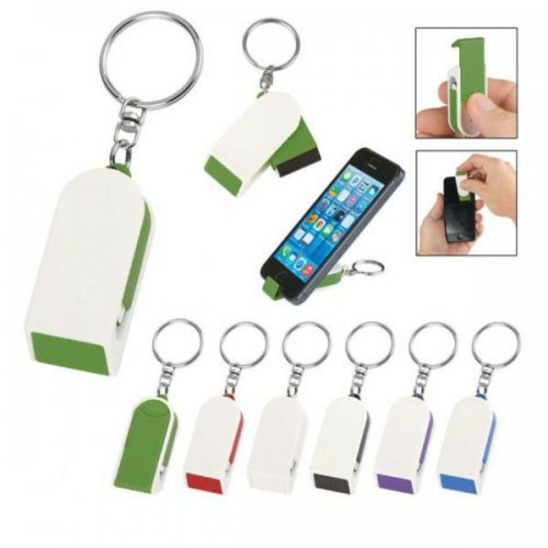 Porte cl s support t l phone for Porte telephone