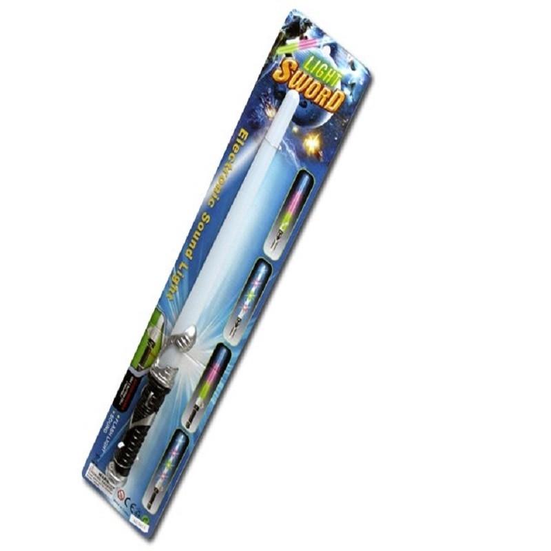 Épée Laser Jouet