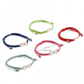 Cadeau Communion Bracelet