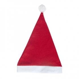 Bonnet de Noel Pas Cher 0.58 €