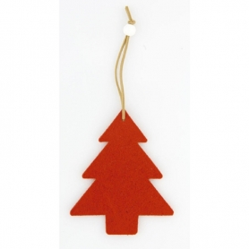 Décorations Arbre de Noël 0.23 €