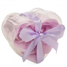 Souvenirs cadeaux savons originaux  Cadeau Cadeaux 0,48€