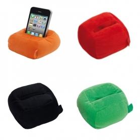 Repose Téléphone Portable
