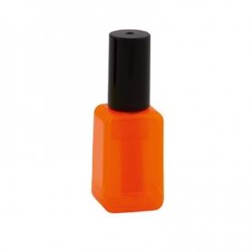 Marker Fluorescent Original Couleur: jaune, fuchsia, orange