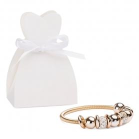 Souvenirs de Mariage pour Femme  Cadeaux pour Femmes Pas Chers
