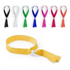 Bracelet Réglable Identification