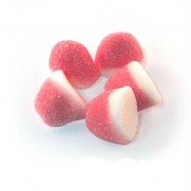 Bonbons Bisous