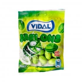 Chewing Gum au Melon