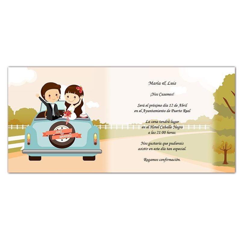 Faire part mariage imprimer diffrentes invitations de mariage stopboris Image collections