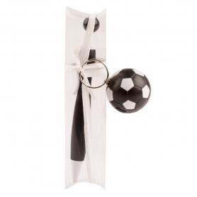 Stylos Cadeau Pas Cher Football