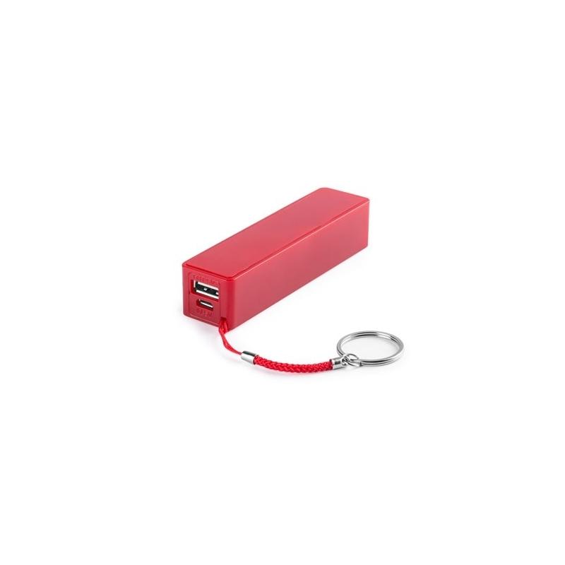 Batteries Externes