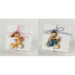 Communion Cadeau Magnets