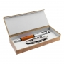 Stylo couteau multifonction pour homme 1.94 €