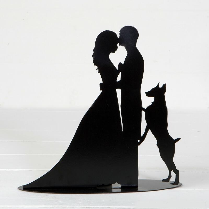 Rencontre mariage