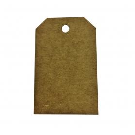 Cartes Couleur Craft