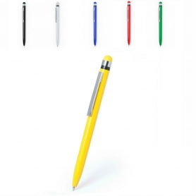 Stylet pour Tablette Android