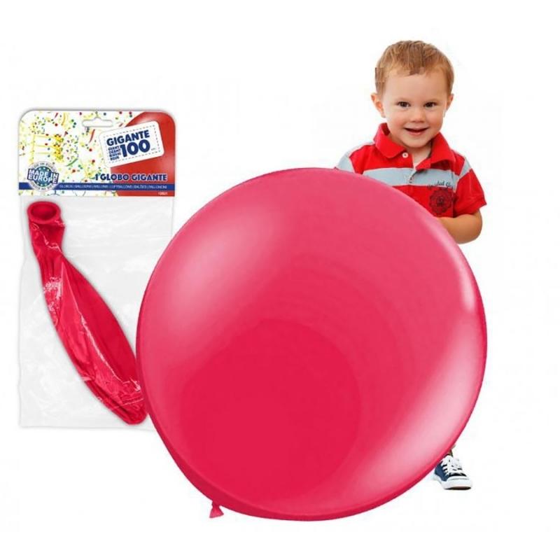 Ballon Géant  Ballons