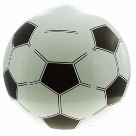 Ballon de Foot Léger pour les Petits